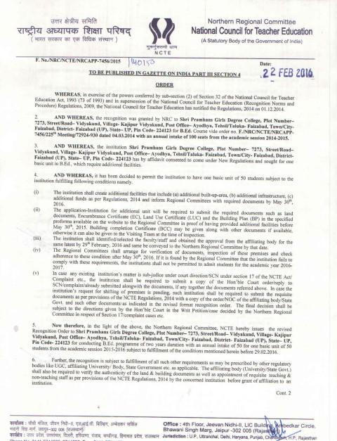 NRCAPP-7456_Page_1